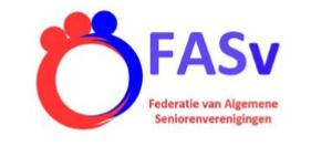 FASv-logo