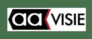 AaVisie bericht over het programma rond 75 jaar bevrijding en de OVA-deelname
