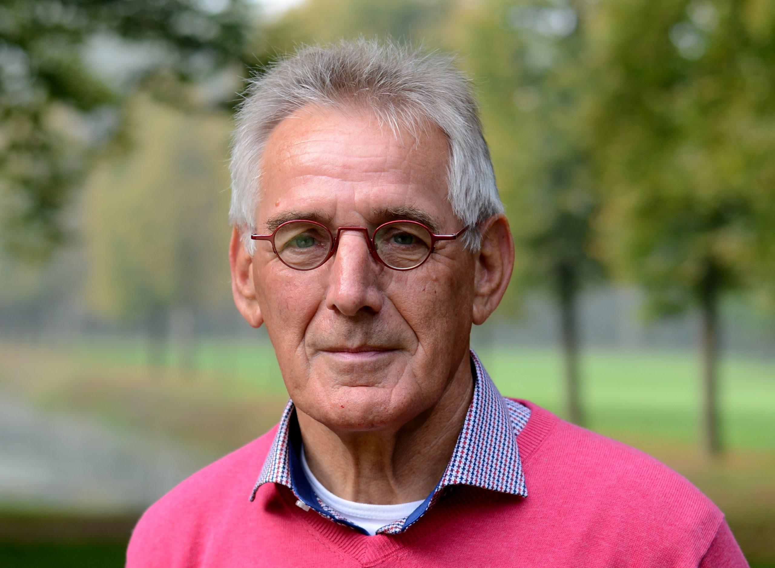 Henk Snoeijer